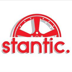Stantic