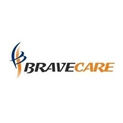 Bravecare Sp. z o. o.