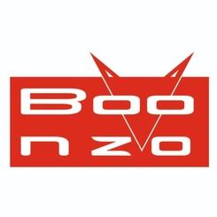 Boonzo Polska
