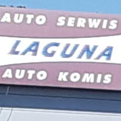 Auto Serwis Laguna