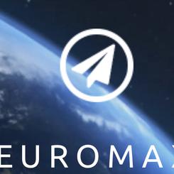 Euromax Center group