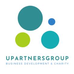 upartnersgroup.com