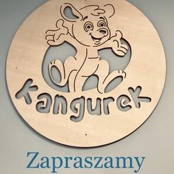 Żłobek Kangurek