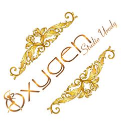 Oxygen Studio Urody