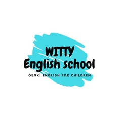 Witty English School