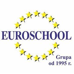 Szkoła Języków Obcych Euroschool Grupa