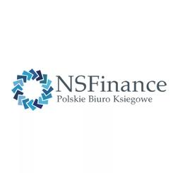 Nsfinance Polskie Biuro Księgowe
