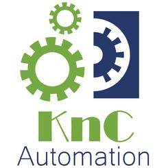 KnC-Automation sp. z o.o.