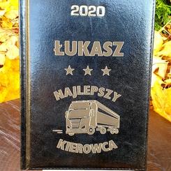 Rufcio Szczepan Pałys