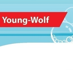 Young- Wolf.pl