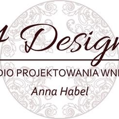 4design