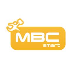 Smart MBC