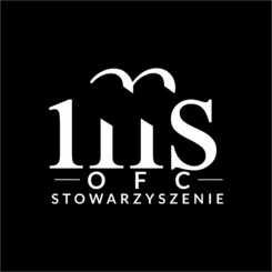 Stowarzyszenie Oficjalny Fan Club Michała Szpaka