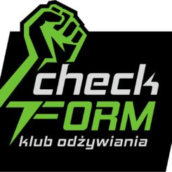 Checkform