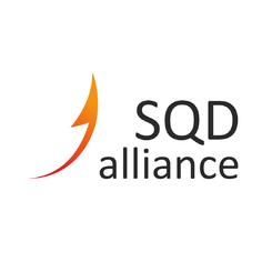 SQD Alliance Sp. z o.o. (dawniej Team Prevent Poland Sp. z o.o.)