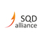 SQD Alliance Sp. z o.o. (dawniej Team Prevent Poland Sp. z o.o.)