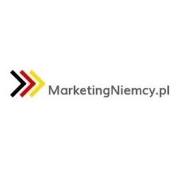 Agencja MarketingNiemcy.pl - marketing internetowy Niemcy