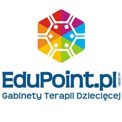 EduPoint.pl - Magdalena Łagowska