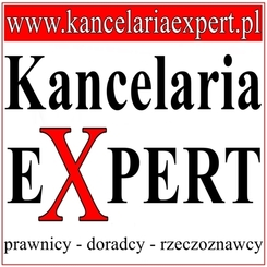 Kancelaria Expert  Prawnicy - Doradcy - Rzeczoznawcy