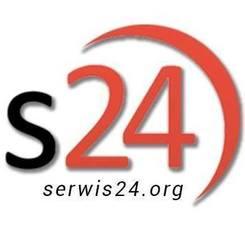Serwis24 Łukasz Warszawa
