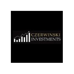 Czerwinski Investments