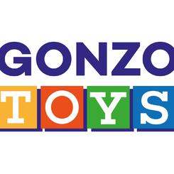 Gonzo Toys