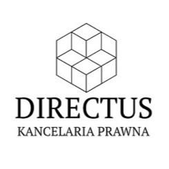 Kancelaria Prawna Directus sp. z o.o.