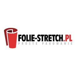 Producent Folii Stretch - Folie-Stretch