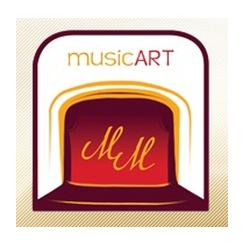 MM musicART