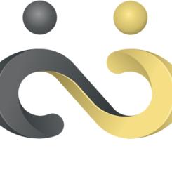 Infinity- usługi szkoleniowe Monika Majdziak