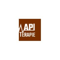 Apiterapie.pl - gabinet leczenie boreliozy