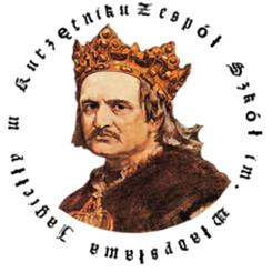 Zespół Szkół im. Władysława Jagiełły w Kurzętniku