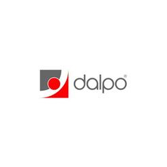 Taśmy z nadrukiem pakowe  - Sklep Dalpo