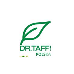 Dr. Taffi Polska