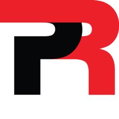 Rochon Consulting Przemysław Rochon