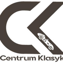 Centrum Klasyków