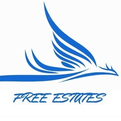 Free Estates