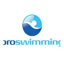 ProSwimming