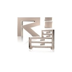 RiK - akcesoria meblowe