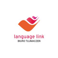 Tłumaczenia ustne - Twoje Biuro Tłumaczeń