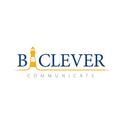 BCLEVER