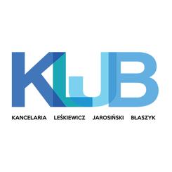 KLJB Leśkiewicz i Wspólnicy
