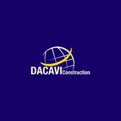 Szalunki stropowe na wynajem - Dacavi