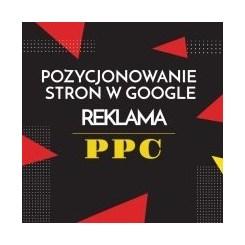 SeoTrade.pl