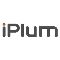 Interfejsy Diagnostyczne Sklep - iPlum