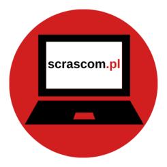 Scrascom Laptopy Poleasingowe Wrocław