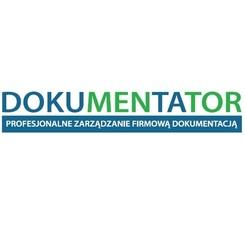Dokumentator Sp. z o.o.