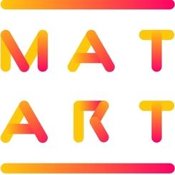 Mateusz Lutwin MAT-ART