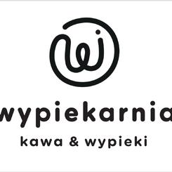 Wypiekarnia Katarzyna Baborowska