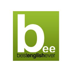 Bee Best English Ever